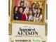 Happiest Season, a Hulu original film. Image courtesy of Hulu.